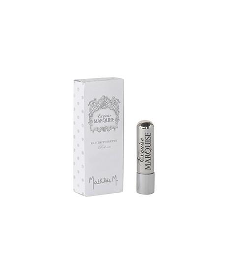 Perfume Roll-on Mathilde M