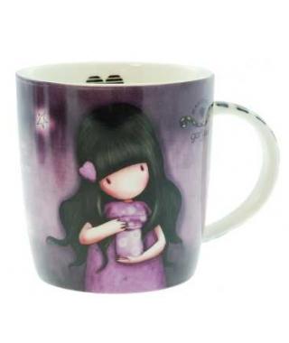 Mug We can all shine by Gorjuss