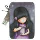 Ipad Mini Sleeve modelo  We can all shine by Gorjuss
