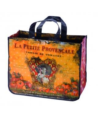 Bolsa vintage La Pettit Provenzale Orval Creations