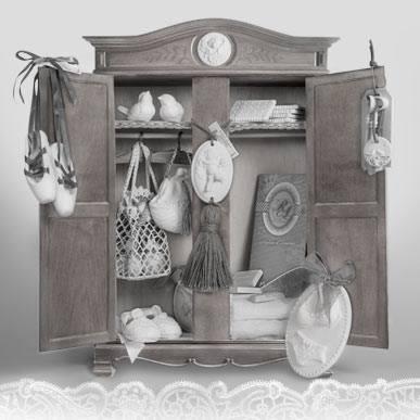 mathilde m esencia de elegancia blog de cositas de in s. Black Bedroom Furniture Sets. Home Design Ideas