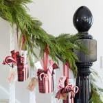 54eadc4d000c2_-_05-christmas-staycation-garland-1214-xln