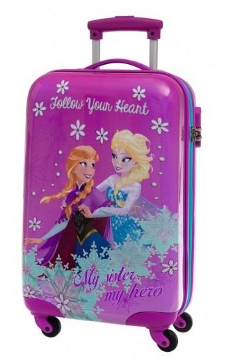 adaac225e Una maleta es un buen regalo de Comunión   Blog de Cositas de Inés
